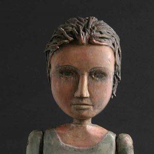 20_dol_sculpt_shorthair_b