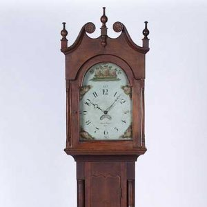 Tall_Case_Clock_4fa55a9b2447a