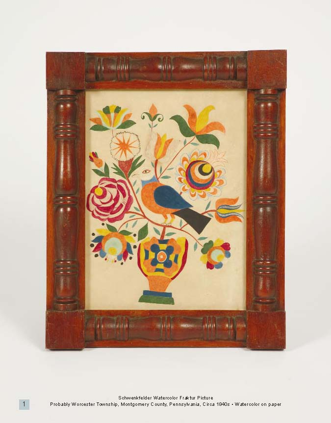 http://usfolkart.com/NewSite/wp-content/uploads/2017/04/Catalogue17_Page_03.jpg