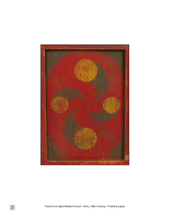 http://usfolkart.com/NewSite/wp-content/uploads/2017/04/Catalogue17_Page_05.jpg