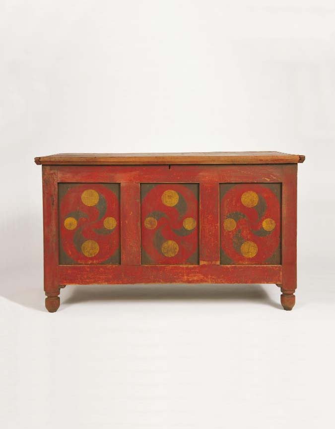 http://usfolkart.com/NewSite/wp-content/uploads/2017/04/Catalogue17_Page_06.jpg