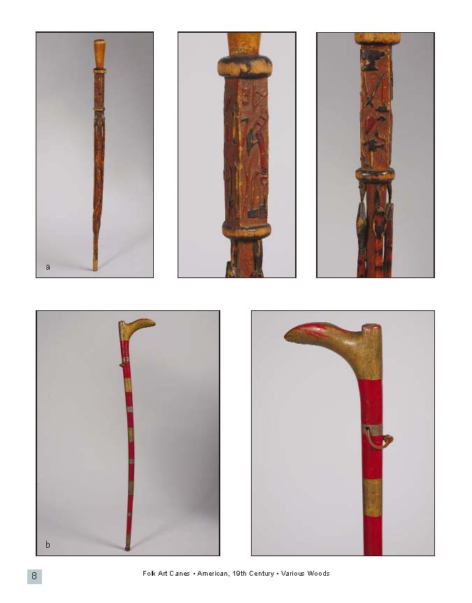 http://usfolkart.com/NewSite/wp-content/uploads/2017/04/Catalogue17_Page_17.jpg