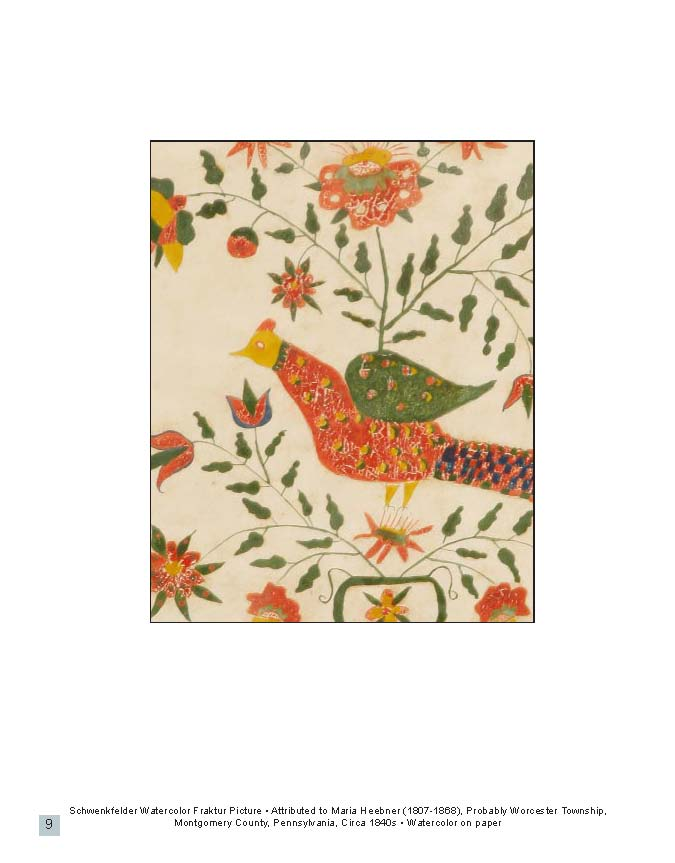http://usfolkart.com/NewSite/wp-content/uploads/2017/04/Catalogue17_Page_19.jpg
