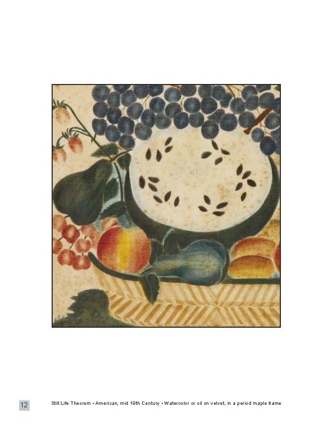 http://usfolkart.com/NewSite/wp-content/uploads/2017/04/Catalogue17_Page_25.jpg