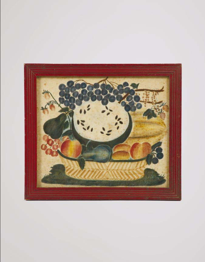 http://usfolkart.com/NewSite/wp-content/uploads/2017/04/Catalogue17_Page_26.jpg