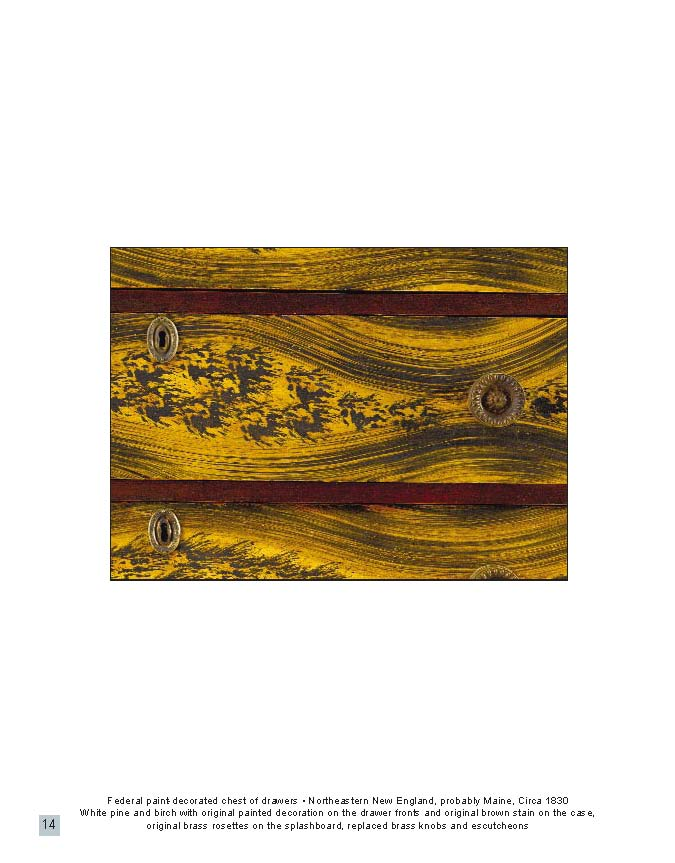 http://usfolkart.com/NewSite/wp-content/uploads/2017/04/Catalogue17_Page_29.jpg