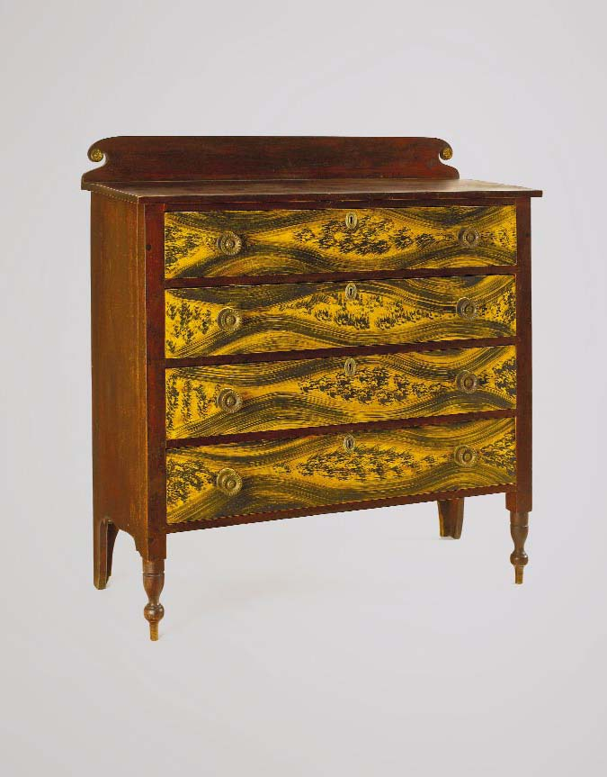 http://usfolkart.com/NewSite/wp-content/uploads/2017/04/Catalogue17_Page_30.jpg