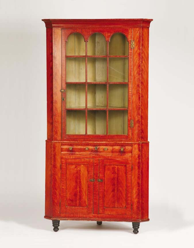 http://usfolkart.com/NewSite/wp-content/uploads/2017/04/Catalogue17_Page_56.jpg