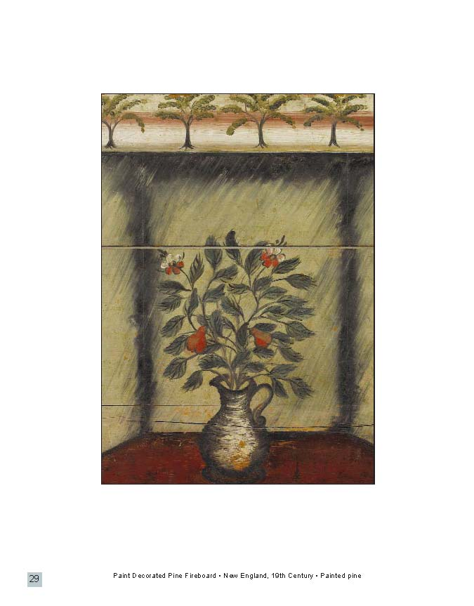 http://usfolkart.com/NewSite/wp-content/uploads/2017/04/Catalogue17_Page_59.jpg