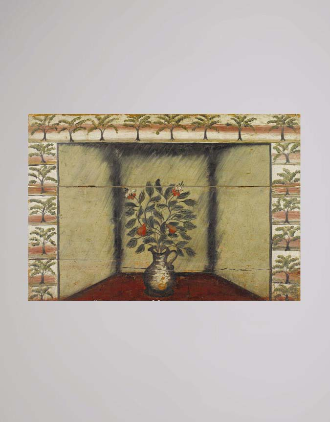 http://usfolkart.com/NewSite/wp-content/uploads/2017/04/Catalogue17_Page_60.jpg