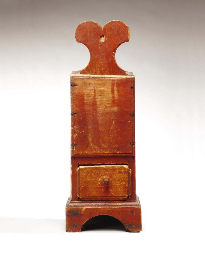 http://usfolkart.com/NewSite/wp-content/uploads/2017/04/Catalogue17_Page_76.jpg