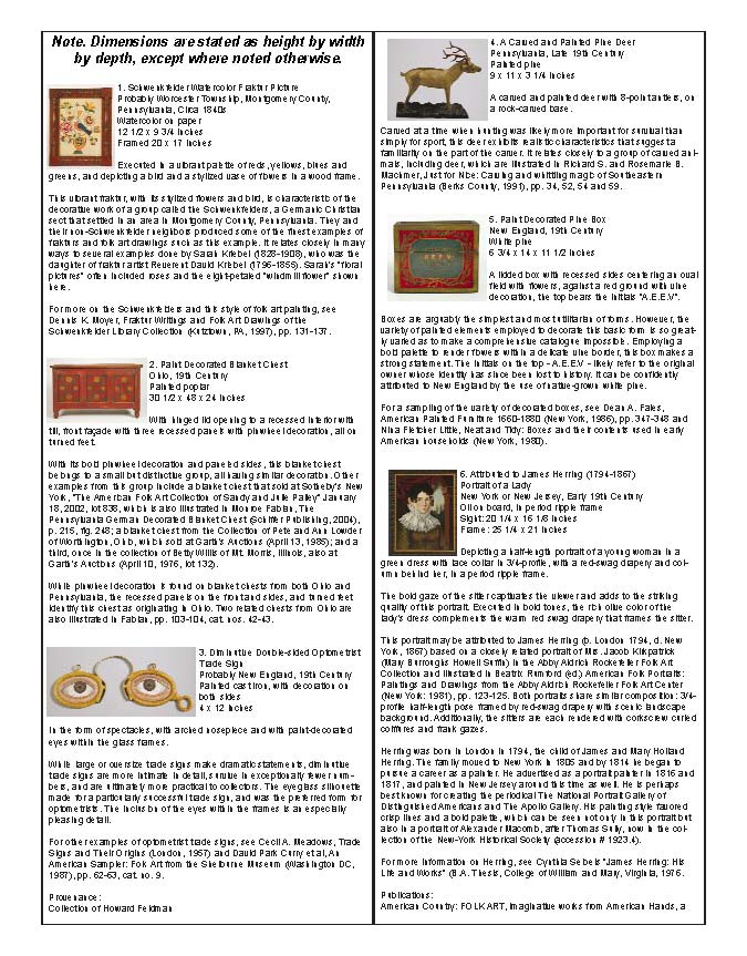 http://usfolkart.com/NewSite/wp-content/uploads/2017/04/Catalogue17_Page_77.jpg