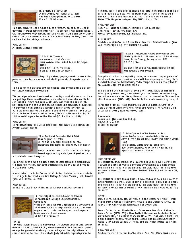 http://usfolkart.com/NewSite/wp-content/uploads/2017/04/Catalogue17_Page_79.jpg