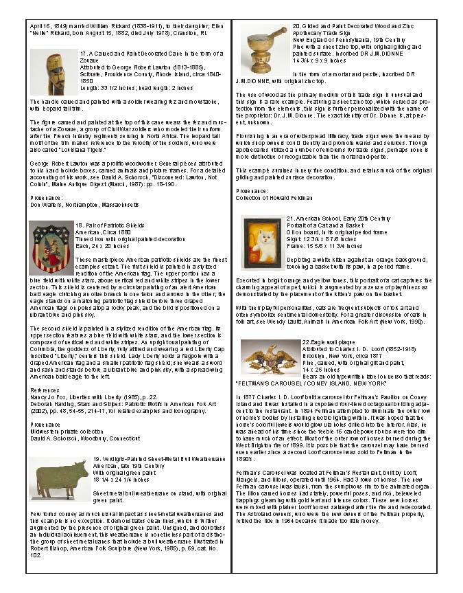 http://usfolkart.com/NewSite/wp-content/uploads/2017/04/Catalogue17_Page_80.jpg