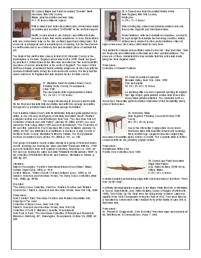 http://usfolkart.com/NewSite/wp-content/uploads/2017/04/Catalogue17_Page_82.jpg