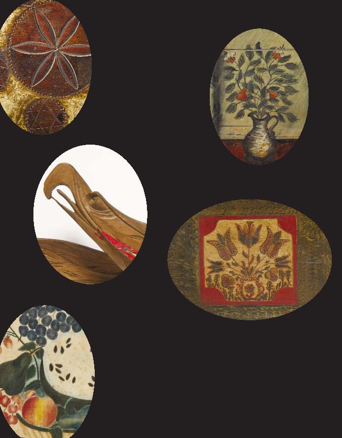 http://usfolkart.com/NewSite/wp-content/uploads/2017/04/Catalogue17_Page_85.jpg