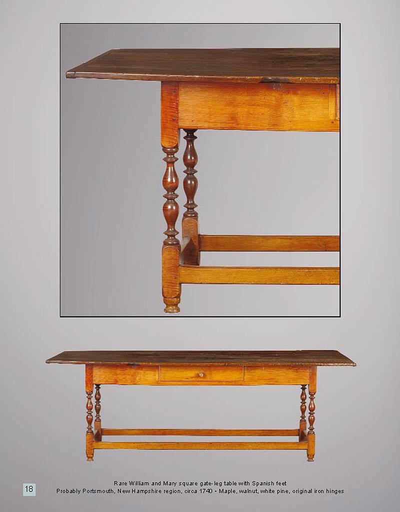 http://usfolkart.com/NewSite/wp-content/uploads/2017/04/Catalogue18_Page_21.jpg