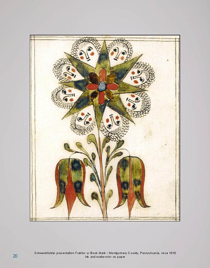 http://usfolkart.com/NewSite/wp-content/uploads/2017/04/Catalogue18_Page_23.jpg