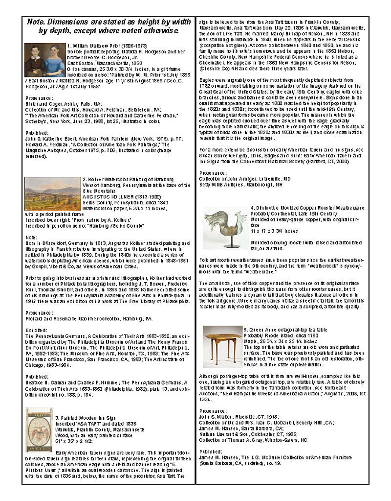 http://usfolkart.com/NewSite/wp-content/uploads/2017/04/Catalogue18_Page_33.jpg
