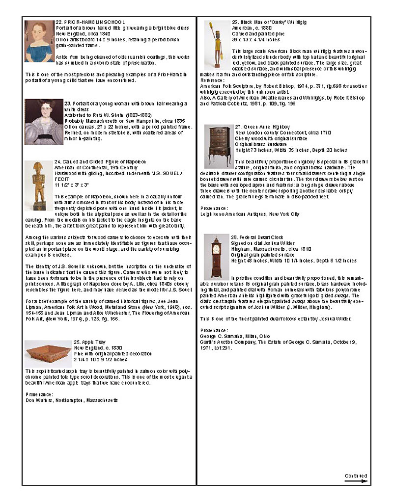 http://usfolkart.com/NewSite/wp-content/uploads/2017/04/Catalogue18_Page_38.jpg
