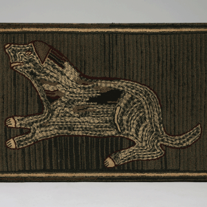 Hooked_Rug_of_a__4a19c2fd85400