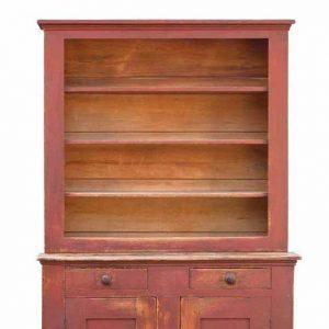 Open_Top_Dresser_56c0f6f77fbf1
