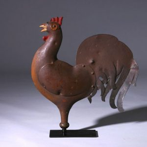 Rooster_Weatherv_488a3d1587552