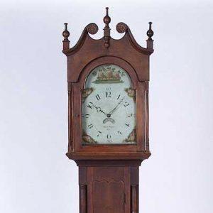 Tall_Case_Clock_4fa55a9b2447a