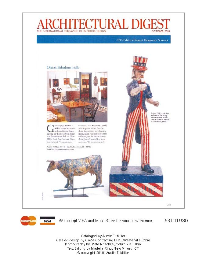 https://usfolkart.com/NewSite/wp-content/uploads/2017/04/Catalogue17_Page_84.jpg