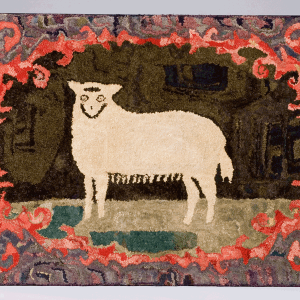 Hooked_Rug_of_a__4a19c22c024e2